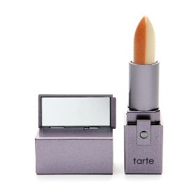 tarte cosmetics fRxtion