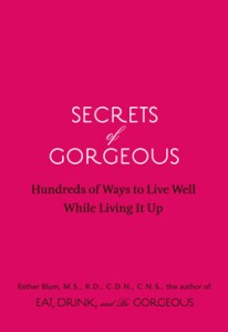 secretsofgorgeous