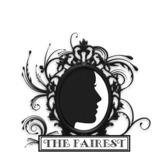 thefairest