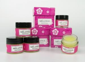 melange-pink-perfume