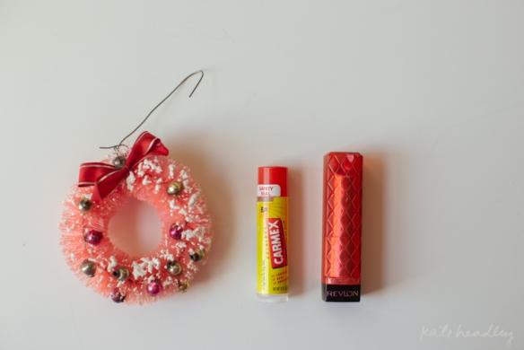 kate headley lip bomb