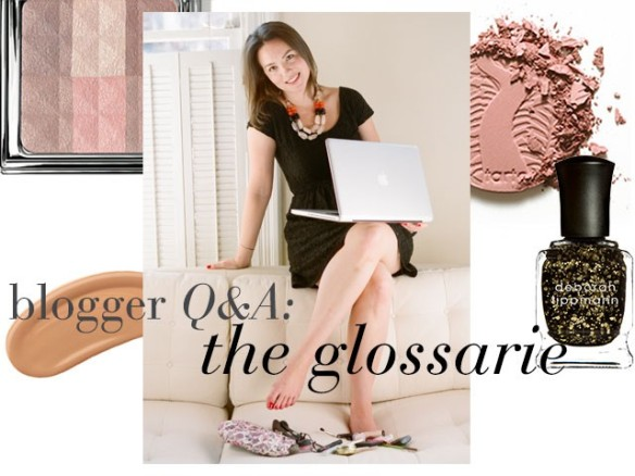 glossarie-cover-640x480