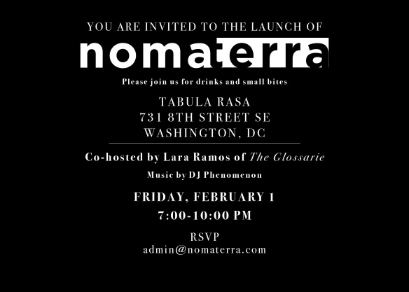 Launch-Party-Invitation-DC