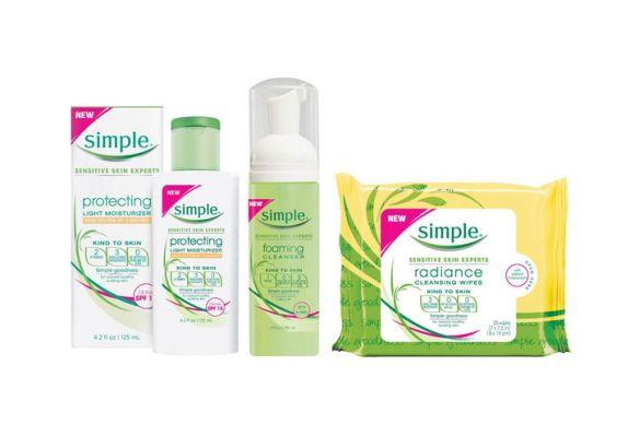 simple-sensitive-skin-line-w724