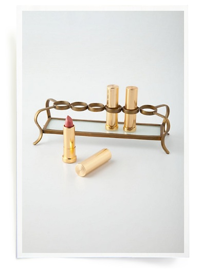 vestige lipstick holder