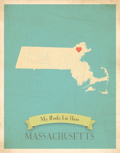 WP-massachusetts-blue2-children-inspire-design