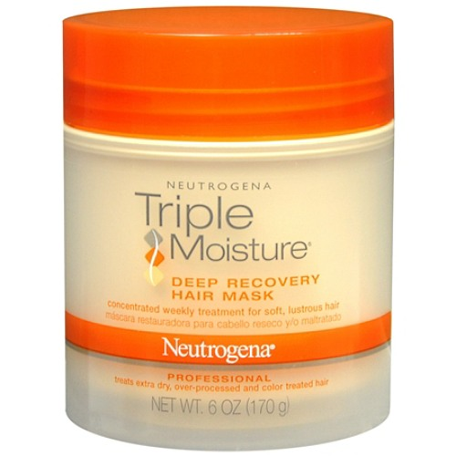 neutrogena, hair, conditioner