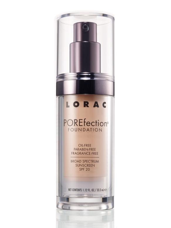 LORAC-POREfection-Foundation-PR2-medium