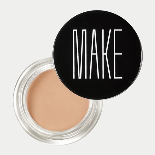 make transforming eye primer
