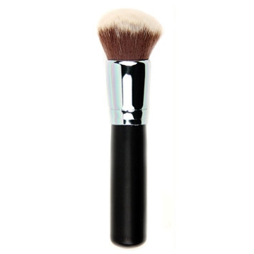 morphe deluxe buffer brush